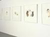 Oversiktsbilde-fra-utstilling-Galleri-Seilduken-2003.jpg