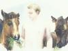 erlend-og-hestan-2003.jpg