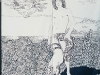 Detalj-earthboy-tegning-paa-oljelerret2002.jpg