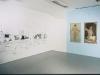 Inventing-Wonderland-Galleri-21-24-Oslo-2003-veggmaleri.jpg