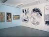 Inventing-Wonderland-utstillingen.-Galleri-21-24-2003.jpg