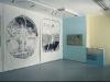 Inventing-Wonderland-utstillingen.-Galleri-21-24-Oslo-2003.jpg