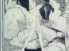 Oksegutt-tegning-paa-oljelerret.-2002.jpg