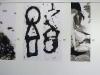 tsai-mo-utstilling-Taichung-cultural-center-Taiwan.jpg