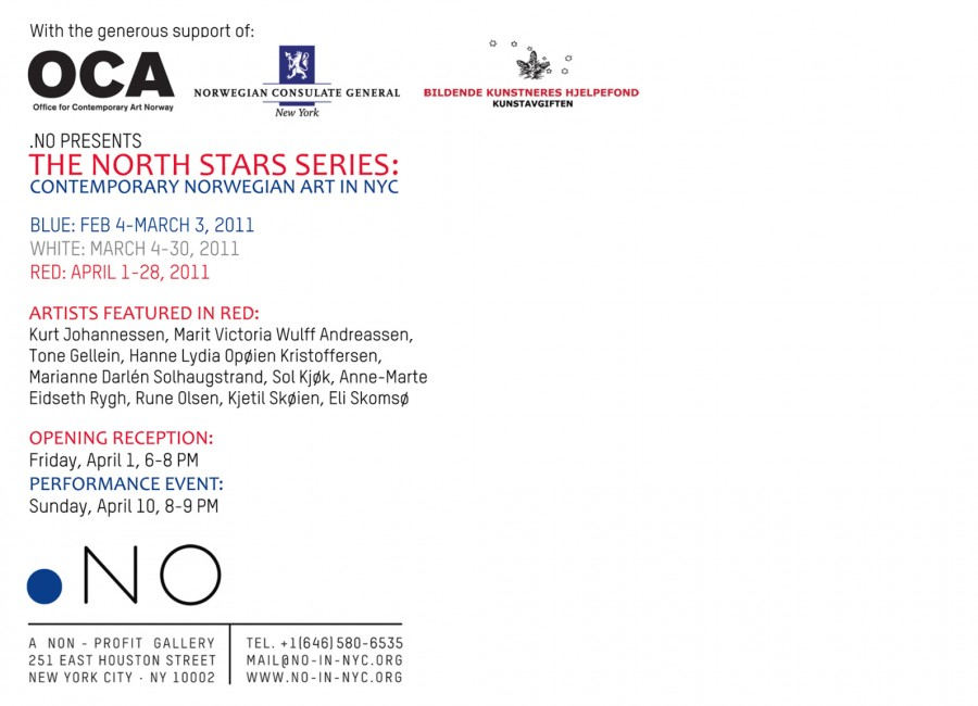 north-stars-series_red_postcard_back