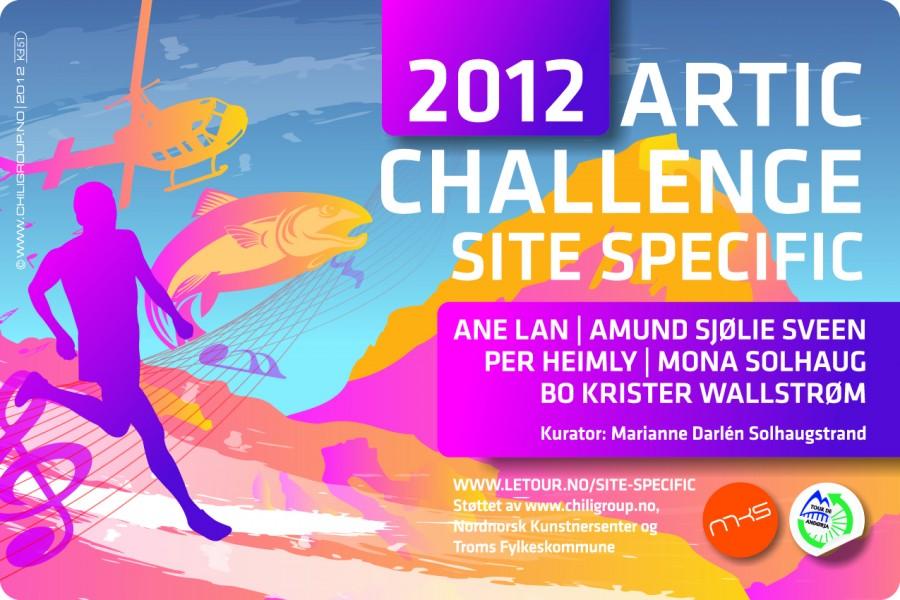 Annonse_Artic_Challenge_Site_Specific_2012_108x72mm_TRYKKEKLAR