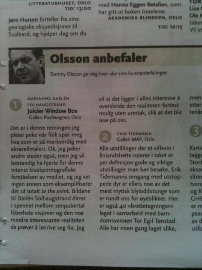 olsson-anbefaler-2012