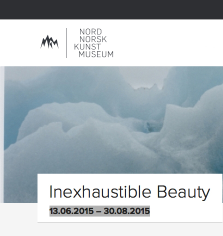 inexaustible-beauty-nnkm