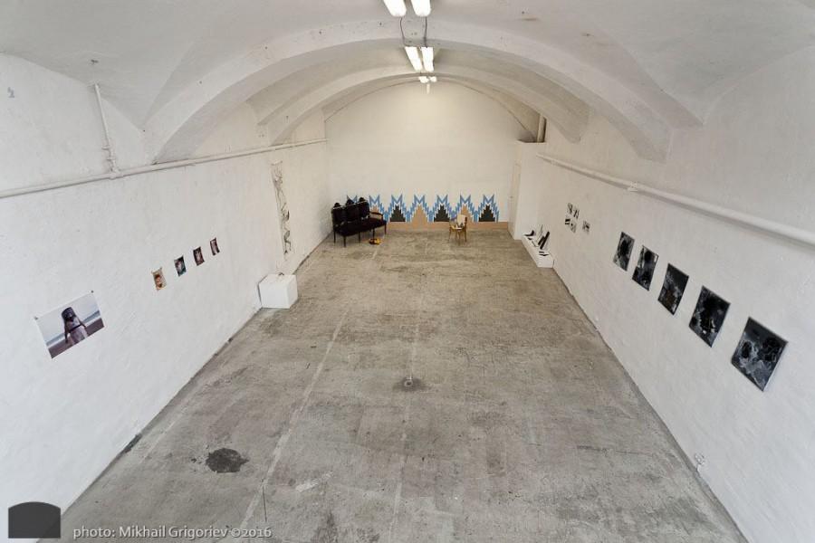 oversikt-luda-gallery