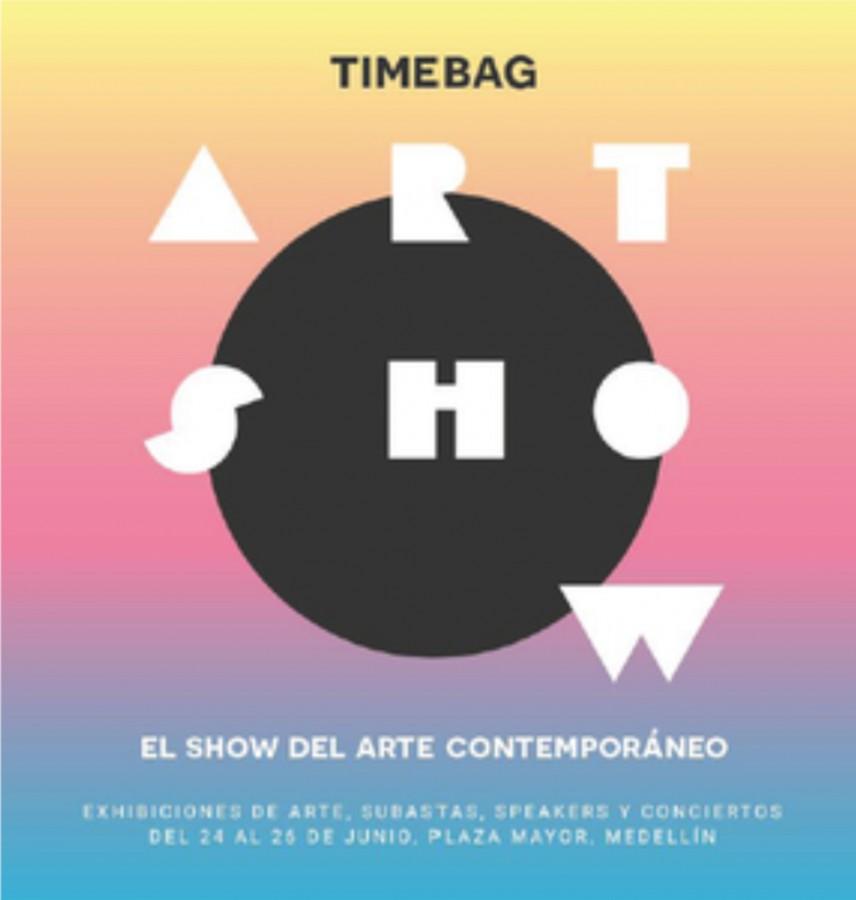 timebag-logo